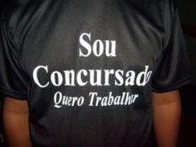 8_6_2010_concursados_400x300
